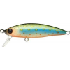 Bevy Minnow 45SP - Brook Trout