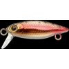 BEVY MINNOW 45 SP ENGAGED SUPER RAINBOW