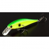 POINTER 65 SP Ghost Blue Shad