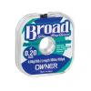 Valas Owner Broad 100m 0.14mm - 0.3mm
