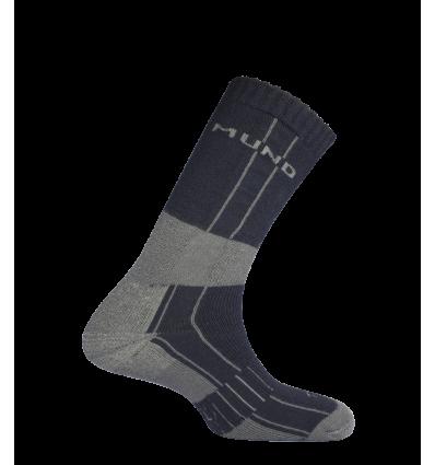 Kojinės MUND HIMALAYA dyd -20C