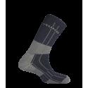 Kojinės MUND HIMALAYA -20C