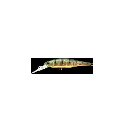 POINTER 65 DD SP Aurora Gold Northern Perch