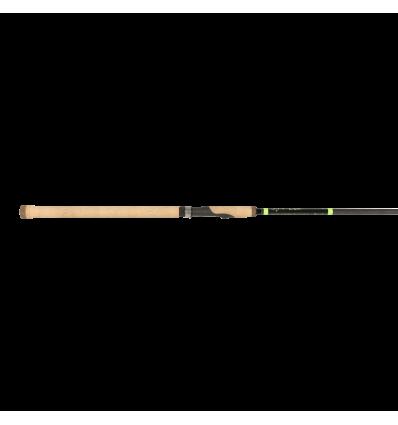 """G.LOOMIS  E6X Steelhead Float 1205-2S Spin 10'0"""" 305cm"""