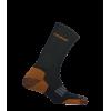 Kojinės Mund Cross-Country Skiing/Fondo -30C