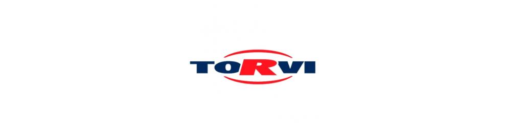 TORVI