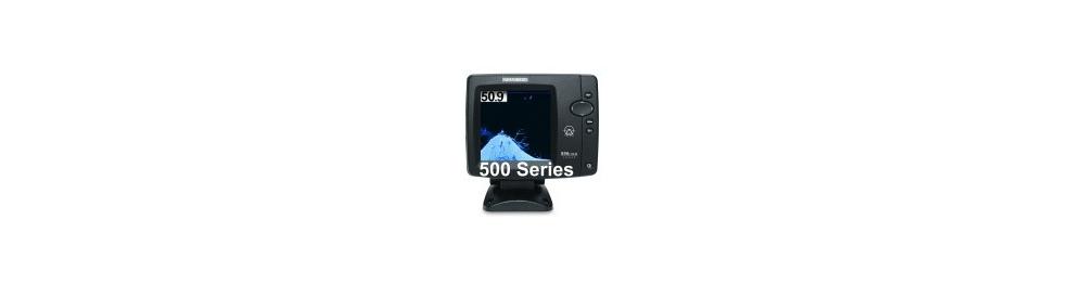 500 Series™