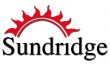 Manufacturer - SUNDRIDGE