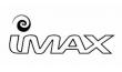 Manufacturer - IMAX