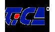 Manufacturer - TICA