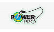 Manufacturer - Power Pro