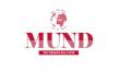 Manufacturer - MUND