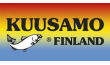 Manufacturer - KUUSAMO